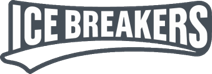 Ice Breakers Logo
