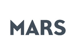 Mars advertises its products with Grocery TV