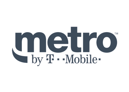 metro launches products with Grocery TV