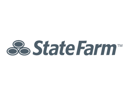 State Farm Insurance advertises with Grocery TV